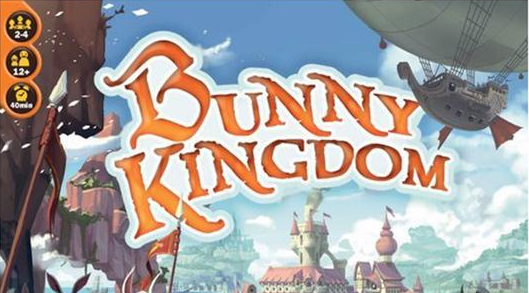 bunny kingdom box art cropped.jpg