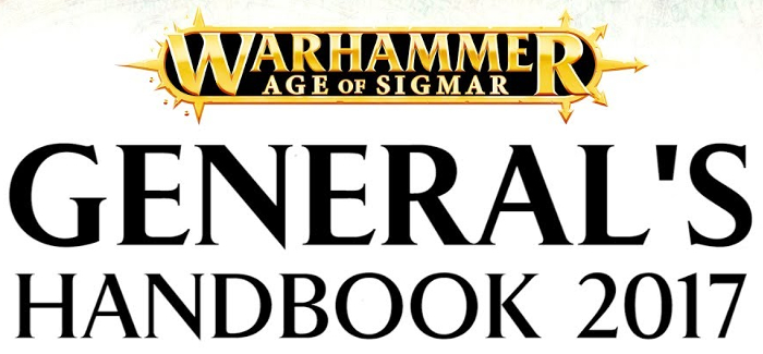 aos generals handbook 2017 logo.jpg