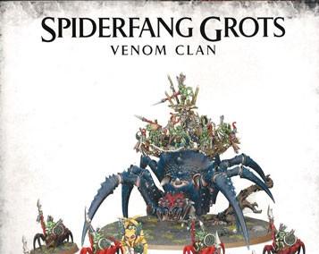 spiderfang grots venom clan.jpg