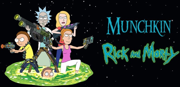 munchkin rick and morty.jpg