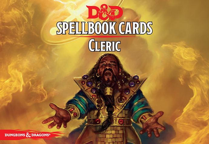 dnd spellbook cards cleric.jpg