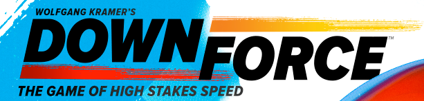 downforce logo.png