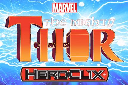 heroclix mighty thor.jpg
