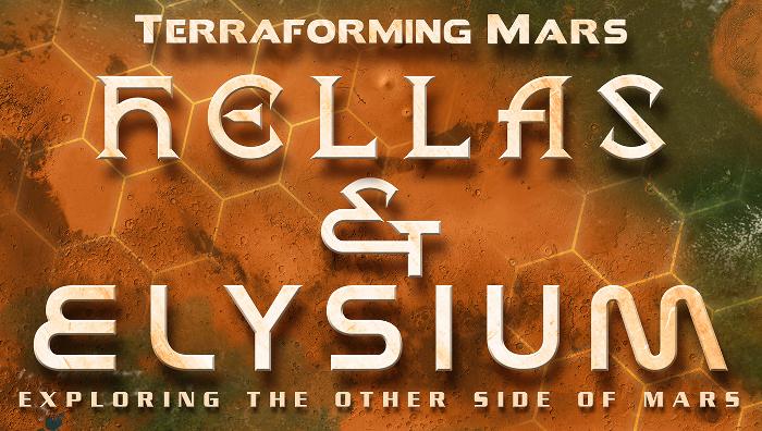 terraforming mars hellas and elysium logo.jpg