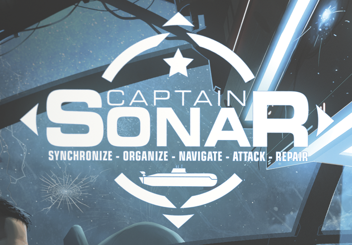 captain sonar logo 1.png