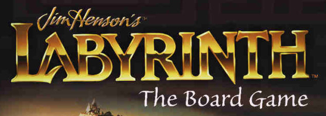labyrinth board game logo.jpg