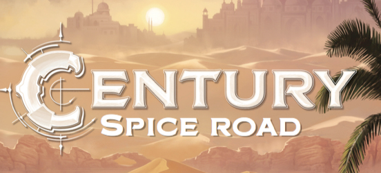 century spice road.jpeg