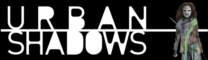 urban shadows logo.jpg