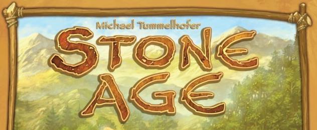 stone age logo.jpg