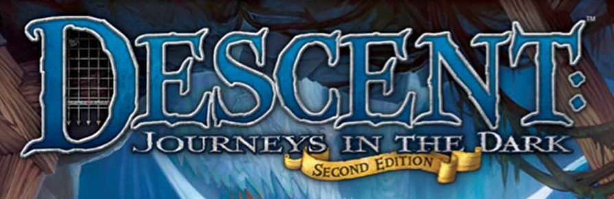descent journeys in the dark logo.jpg