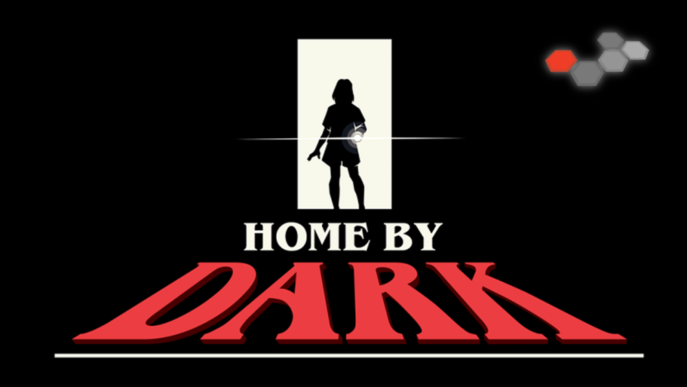 Home By Dark Event Image.png
