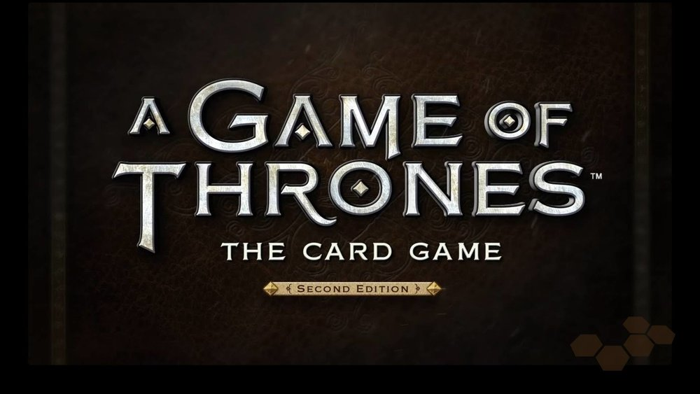 Game of Thrones Card Game Event Image.jpg