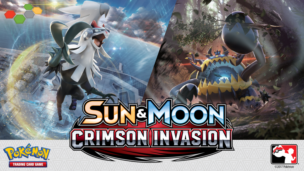 pokemon crimson invasion event image.png