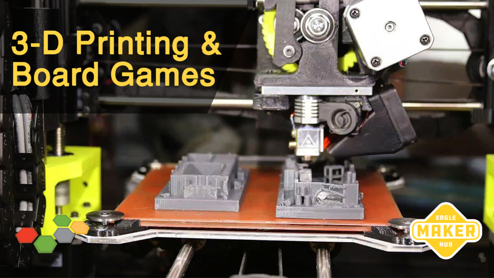 3d printing event image.png