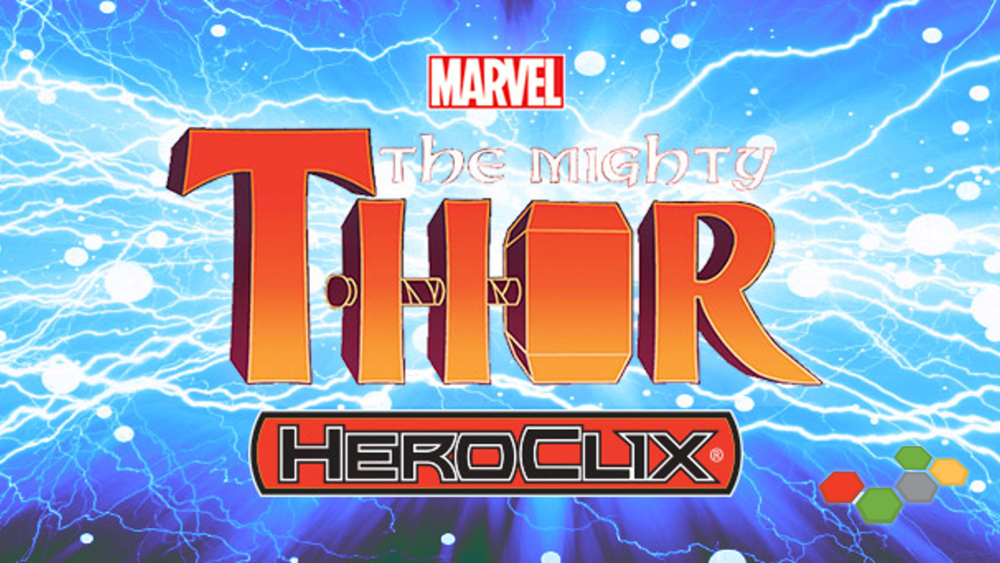 heroclix mighty thor event image.png