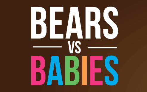 bears vs babies.png