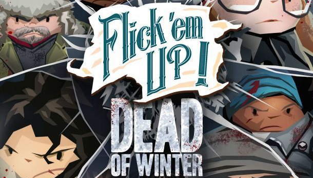 flick em up dead of winter.png