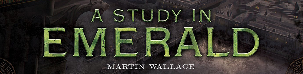 a study in emerald logo.png