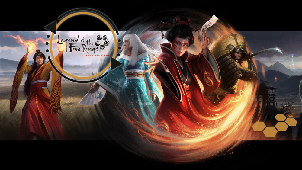legend of the five rings lcg event image.png
