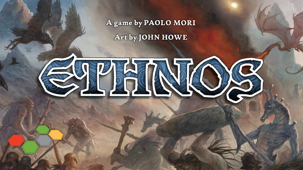 Ethnos Event Image.png