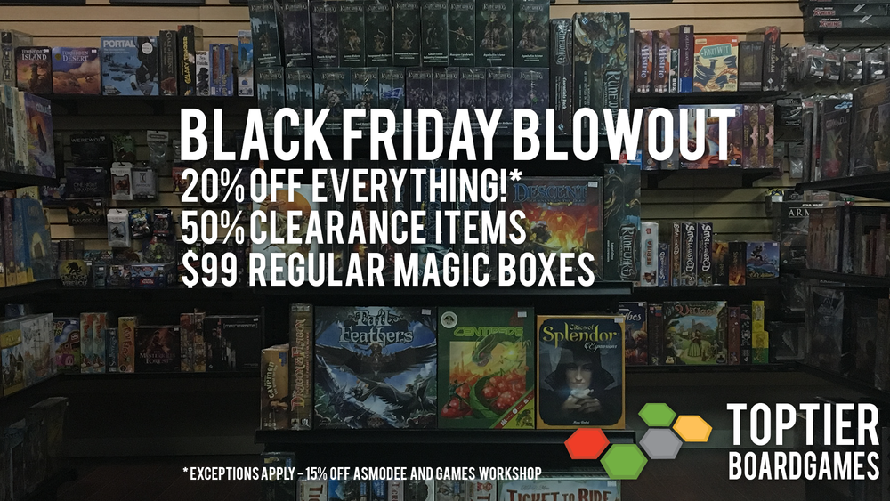 BlackFridayBlowoutEventImage.png