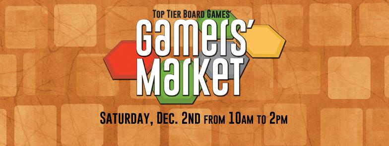 12-2-17 Gamer's Market Event Image.png