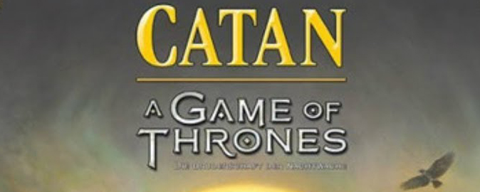 game of thrones catan logo.jpg