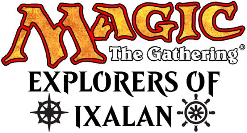 explorers of ixalan logo.jpg