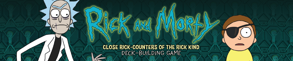rick and morty deck builder art.png