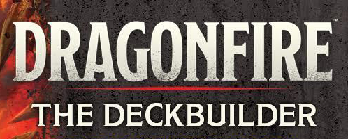 dragonfire logo.jpg