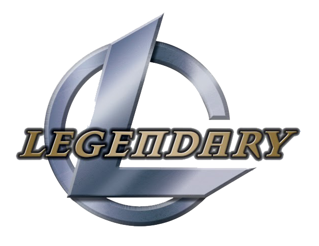 Legendary Deck Building Game Logo.png