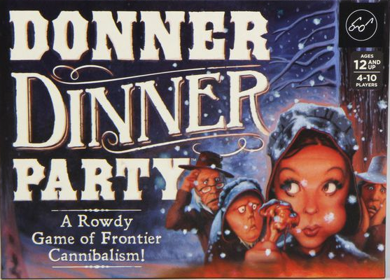 donner dinner party box art.png