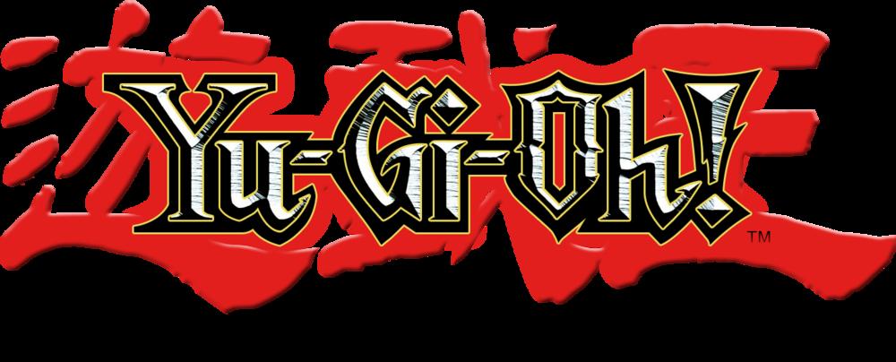 Yugioh Logo 1.png