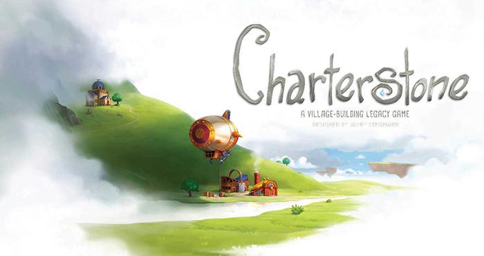 charterstone logo.jpg