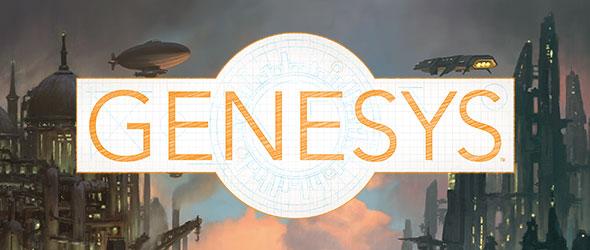 genesys logo.jpg