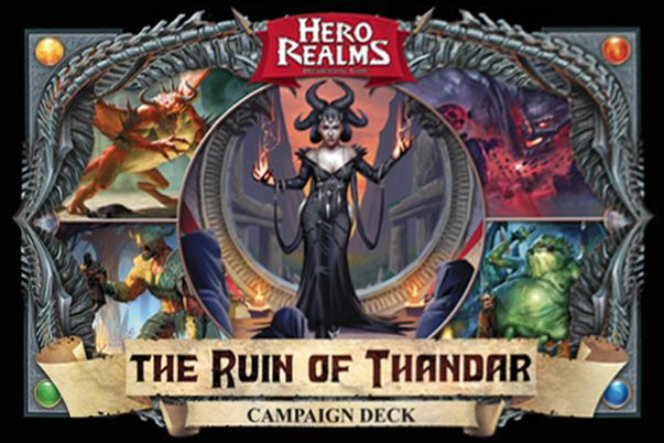 hero realms ruin of thandar logo.jpg
