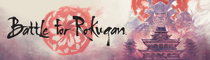 battle for rokugan logo.jpg