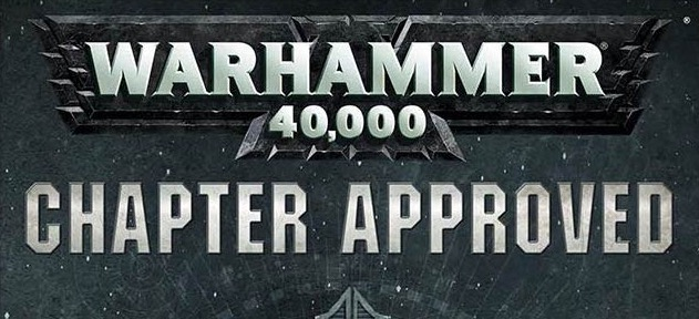 40k chapter approved logo.jpg