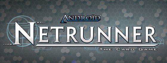 netrunner revised core logo.jpg