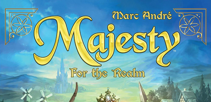 majesty for the realm logo.jpg