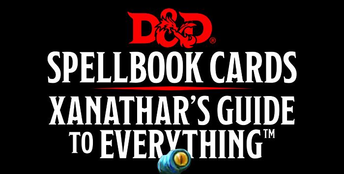 xanathar's guide spellbook cards logo.jpg