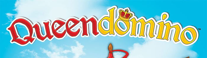 queendomino logo.jpg