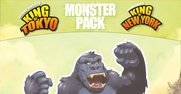 king kong monster pack logo.jpg