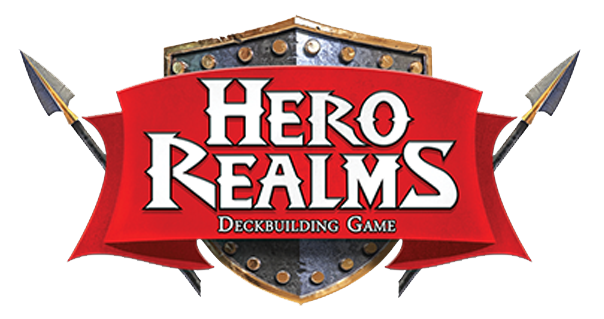 Hero Realms Logo.png
