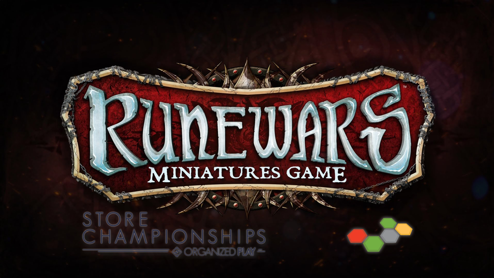 Runewars Store Champs Event Image.png