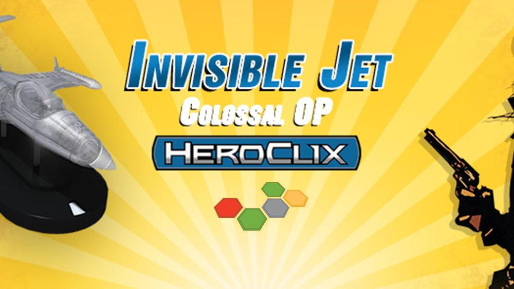 Heroclix Invisible Jet Event Image.png
