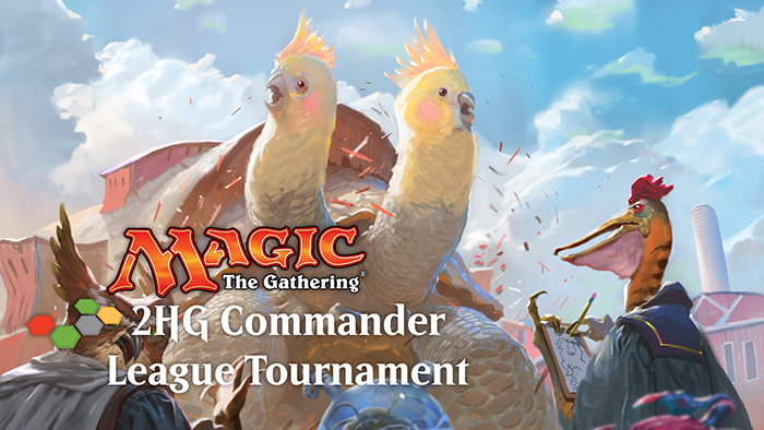 2HG Commander Tournament Event Image MC.jpg