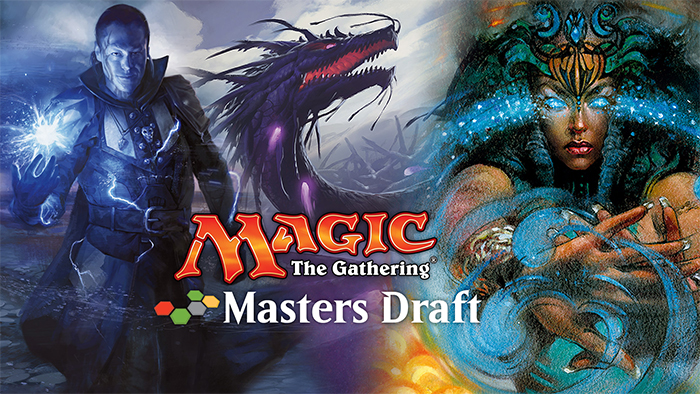 Masters Draft Event Image MC.jpg