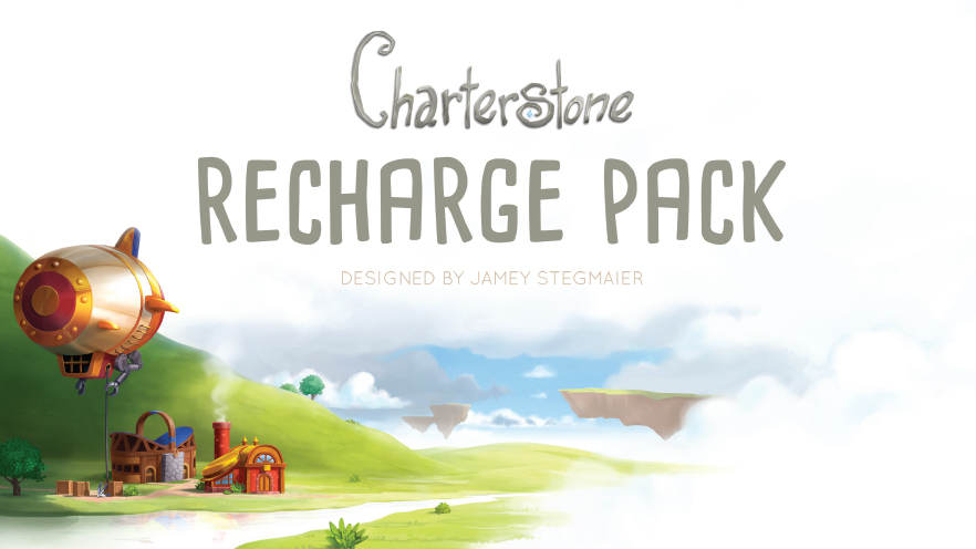 charterstone recharge pack logo.jpg
