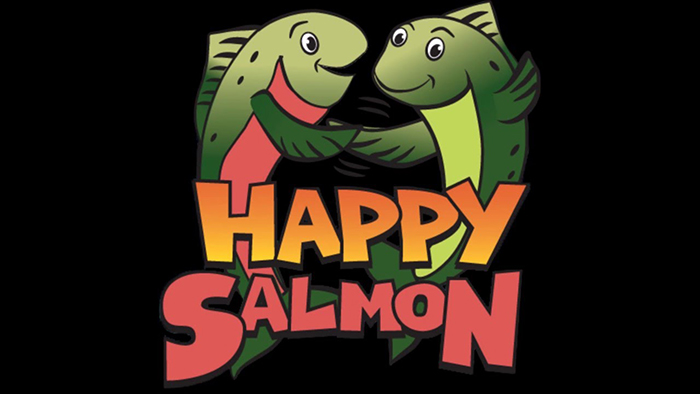 happy salmon logo.jpg